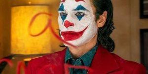 «Joker» με τον Χοακίν Φίνιξ: Μια ταινία αριστουργηματική! - BORO από την ΑΝΝΑ ΔΡΟΥΖΑ